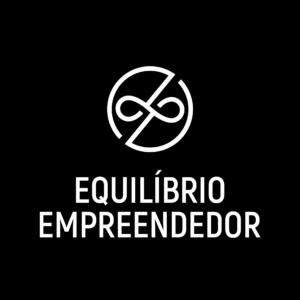 A Metodologia Equilíbrio Empreendedor