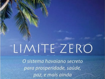 Limite zero Insights do livro